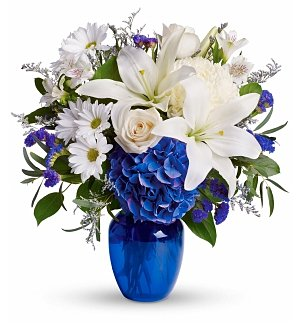 Shop Flowers & Gifts Between $50-$60